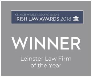 Award Winning Solicitors