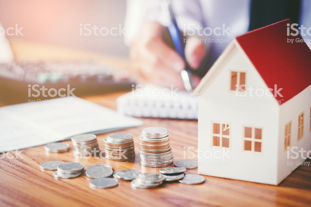 Switching Your Mortgage