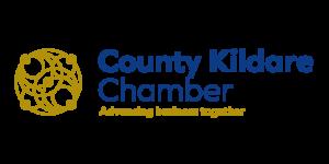 County Kildare Chamber