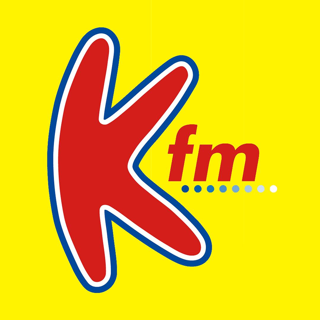 KFM Interview